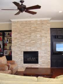 faced fireplace splitface fireplace traditional living room other by tile stone design center