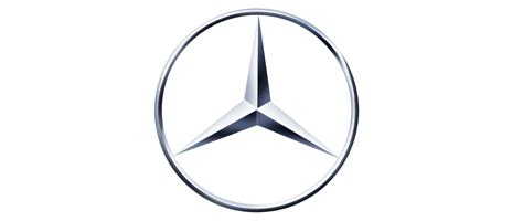 logo mercedes mercedes logo meaning and history mercedes symbol