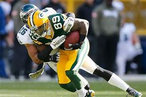 Unrestricted Free Agents Green Bay Packers Must Re-Sign in ...