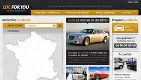 Agence Design Industriel Lyon Portfolio Graphiste Peax Webdesign Graphiste Freelance