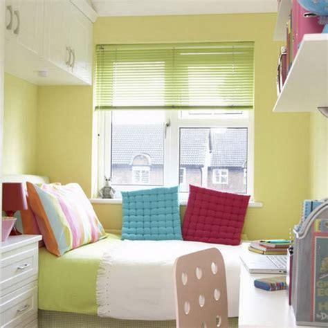 home interior design low budget low budget home interior design in india decobizz com