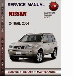 Find The Service Manual For Your Car Now   Free Service