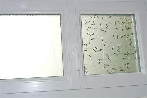 renovation porte de cuisine fenêtres pvc pass habitat