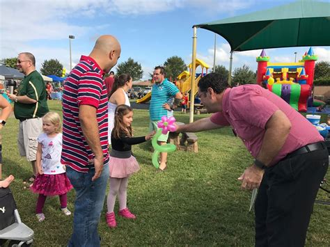 creative world school riverview fl preschool childcare 226 | rc10