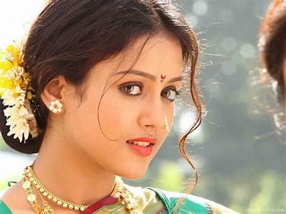 Mishti Chakraborty Actress Bollywood Wallpapers Vicco Indian