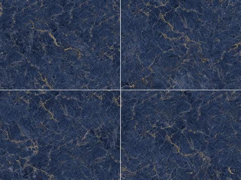 diamond blue marble tile gani tile