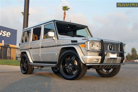 mercedes jeep matte black 100 mercedes benz jeep matte black g mercedes benz