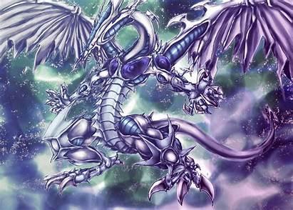 Dragon Purple Wallpapers 4k Cave