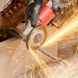 Best Of Steel : 10 easy ways to cut metal fast the family handyman ~ Frokenaadalensverden.com Haus und Dekorationen