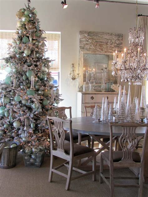 17 best ideas about shabby chic on decorations