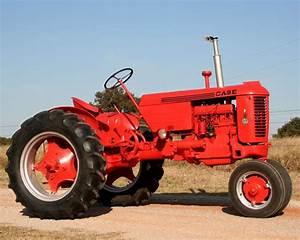 136 best Case Tractors images on Pinterest | Case tractors ...