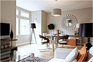 living room mirrors ideas With mirror designs for living room