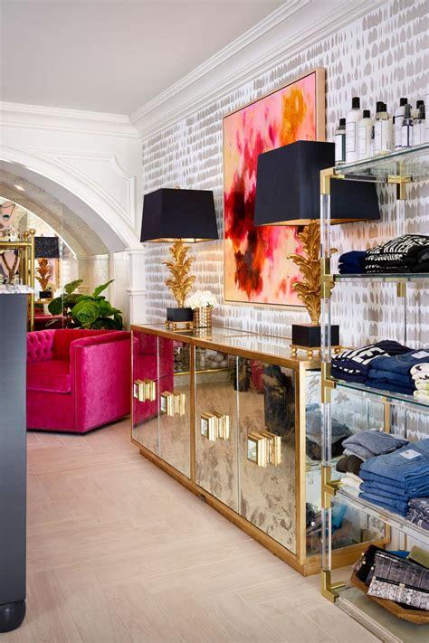 boutique deco boutique blends deco eclectic styles 2015 fresh faces of design awards hgtv