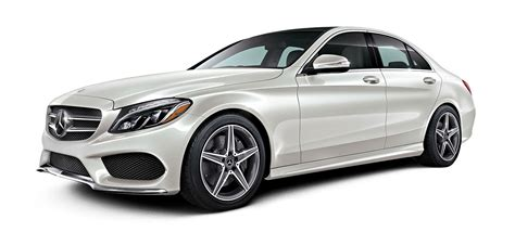 Mercedes C Class Sedan Modification by 2018 C Class Sedan Mercedes