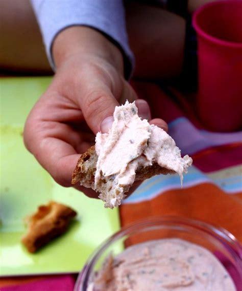 cuisiner le hareng fumé 1000 idées sur le thème hareng fumé sur hareng