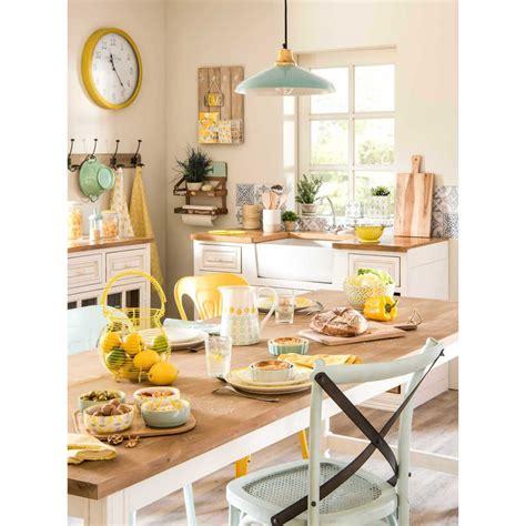 mobile con lavello da cucina mobile basso avorio da cucina in mango con lavello