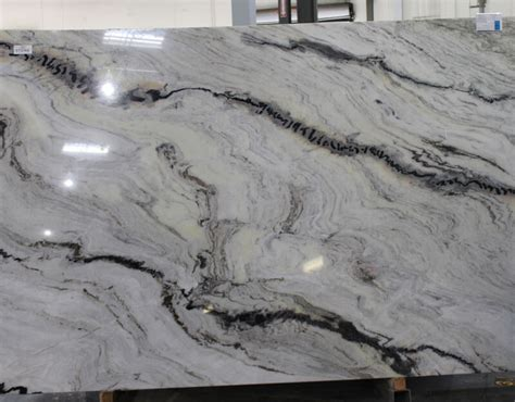 marble countertops tile gallery atlanta roswell