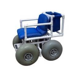wheelchair rental grand rental station rehoboth