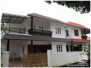 beautiful and affordable low budget house in kerala for ...