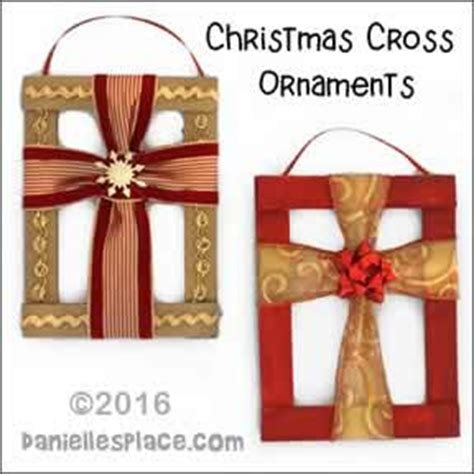 religious craft ideas for adults crafts for sunday school page 4 7101