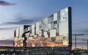 Bnl Gruppo Bnp Paribas  Premio Architettura  U0026quot Smart