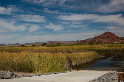Boat Launch Yuma Az by Lake Desertusa Blogs