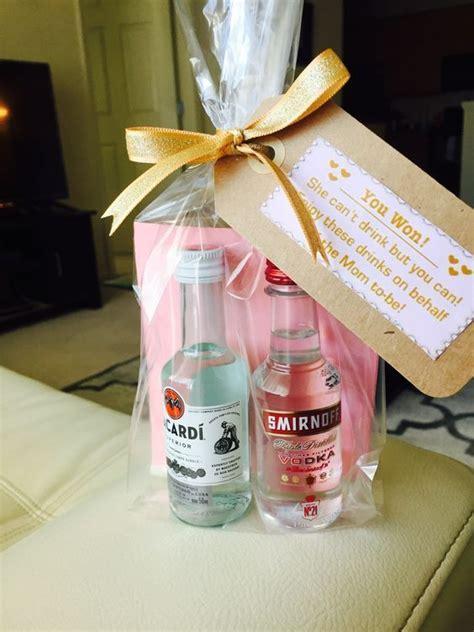 7 creative baby shower prizes baby shower baby shower