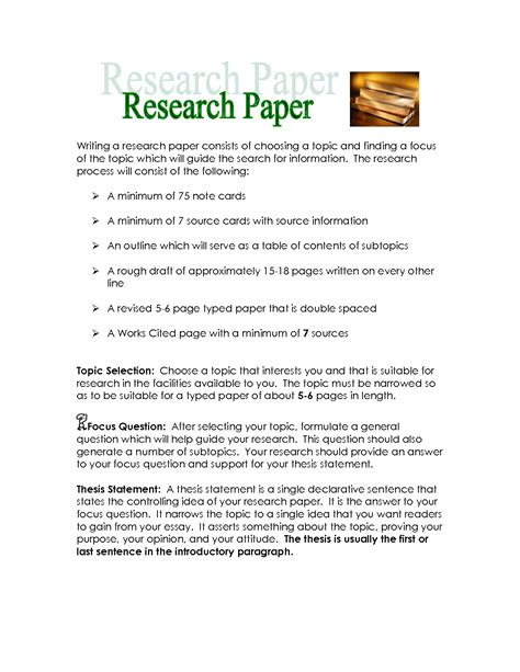 Describing search strategy in literature review business plan for new product pdf problem solving writing to explain 4-5 answers how to write research proposal for phd in biotechnology