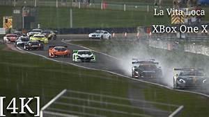 Project Cars 2 Xbox One : 4k project cars 2 xbox one x gameplay x enhanced youtube ~ Kayakingforconservation.com Haus und Dekorationen