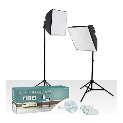 photo studio lighting kit westcott erin manning home studio lighting kit 120vac