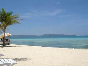 jordinkitelife: TOP 10 Most beautiful beaches in the world