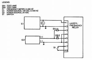 under voltage relay schematic under get free image about With tagged under diagram electrical relay schematic