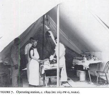 Filipino America circ 1900 1920 Sedition Law of 1901