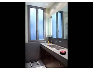 fenetres et portes fenetres soleal aluminium technal With porte fenetre technal