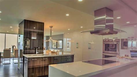 Best Modern Kitchen Design Ideas YouTube