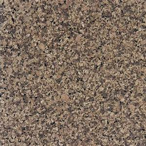 Autumn Harmony Brown Polished Granite Floor & Wall Tile 12 ...