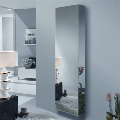 si鑒e suspendu ikea meuble de rangement suspendu avec porte à miroir wayne arredaclick