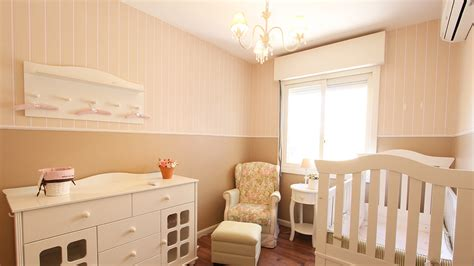 Kids And Baby Room Lighting-lighting Equipment Sales
