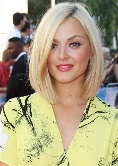 styling tips for shoulder length hair 101 chic and stylish shoulder length hairstyles