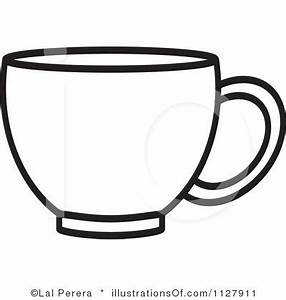 Water Cup Clipart | Clipart Panda - Free Clipart Images