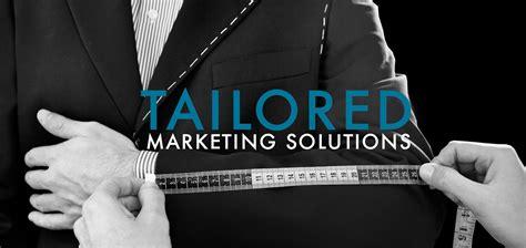 sarasota advertising agency  donson