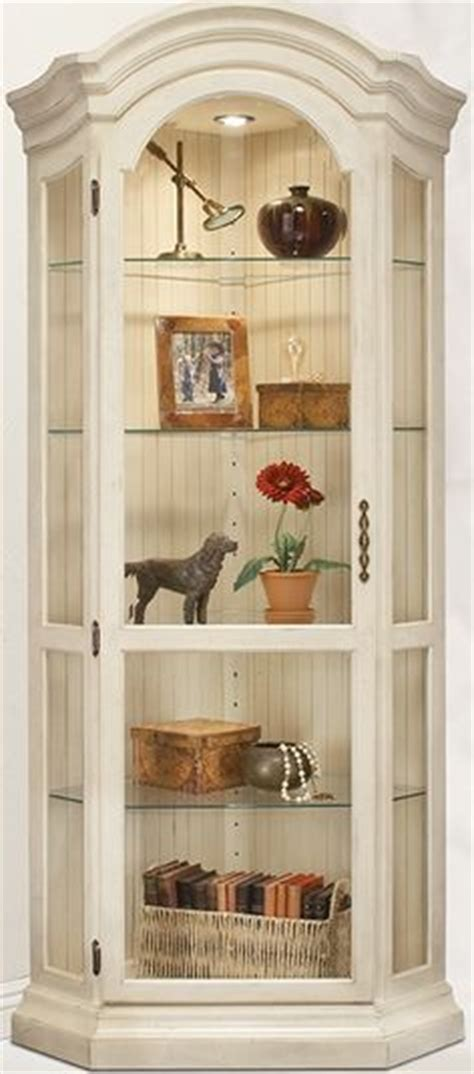 1000 images about antique curio cabinet on curio cabinets painted curio