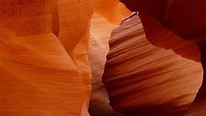 ni20-rock-nature-orange-mountain-wallpaper