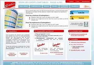 Calcul Des Frais Reel Impot : t l charger micro entreprise ou r el simplifi pour ~ Premium-room.com Idées de Décoration