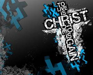 Kids Christian Backgrounds | wallpaper, wallpaper hd ...