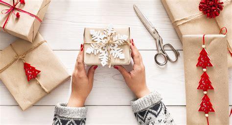 Die Schönsten Diy Weihnachtsgeschenke Für Deine Liebsten