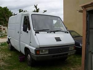 Piece Renault Master : probleme de direction assistee renault master diesel auto evasion forum auto ~ Melissatoandfro.com Idées de Décoration