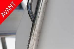 Rouille Sur Inox : nettoyer rouille sur inox beautiful nettoyer rouille sur inox with nettoyer rouille sur inox ~ Medecine-chirurgie-esthetiques.com Avis de Voitures