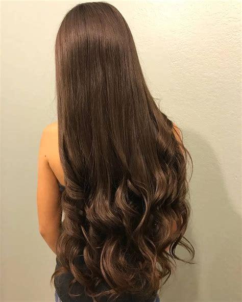 sexiest hair sexiesthair instagram photos and videos