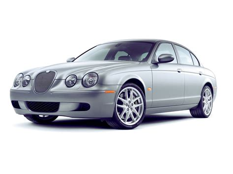 how to learn about cars 2008 jaguar s type electronic valve timing 2008 jaguar s type car desktop wallpaper accident lawyers auto trends magazine